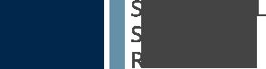CSI-SSR-logo